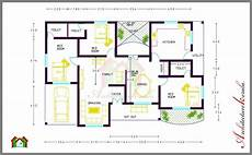 single floor 4 bedroom house plans kerala best of 4 bedroom house plans kerala style architect new