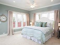 fixer upper paint colors bedroom fixer upper paint colors the most popular of all time