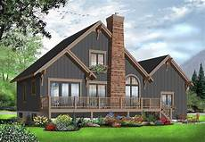 maine cottage house plans maine cottage house plans lake coastal porch house plans
