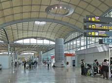 mietwagen valencia flughafen car hire valencia airport book save