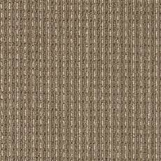 natural harmony upland heights color mochachino pattern 13 ft 2 in carpet 237620 the home