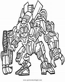 Malvorlagen Transformers Quest Transformers Megatron 2 Gratis Malvorlage In Comic
