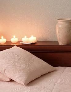 Romantische Stimmung Im Schlafzimmer - bildquelle 169 kuleczka