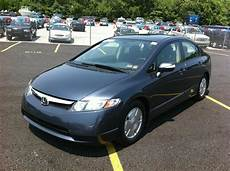 Honda Civic Gebrauchtwagen - cheapusedcars4sale offers used car for sale 2006