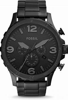 pin on best s watches 100