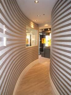 revetement mural couloir hotel four point sheraton couloir s 233 parant les aires de