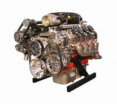 how do cars engines work 1995 chevrolet impala navigation system pin on 1995 impala ss lsx 427 supercharged conversion