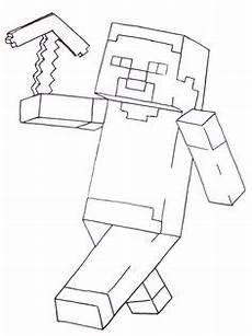 Minecraft Malvorlagen Terbaik Minecraft Ausmalbilder Enderdragon Mindcraft