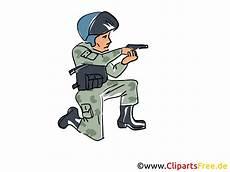 Ausmalbilder Polizei Spezialeinheit 特种部队警察插画 图像 剪贴画
