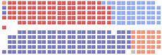 house of commons seating plan what to do with the house of commons paulitics