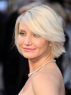 bob hairstyles with bangs 4 ideas for you