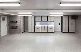Best Garage Remodel Ideas 2019  Resource Remodeling