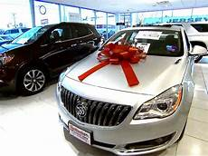 how to score the best deal a brand new car before the