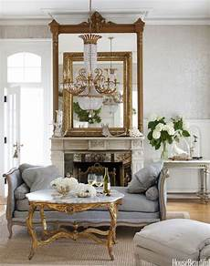 Decorating Ideas For Mirrors