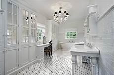 white bathroom tile ideas bathroom tile ideas 17 inspiring design ideas for your home d 233 cor aid