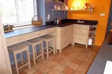 meuble cuisine évier nos derni 232 res r 233 alisations de meubles et cuisines en bois