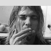 jim-morrison-smoking-weed
