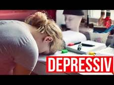Pille Absetzen Nebenwirkungen - depressionen der pille storytime erfahrungen