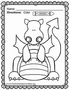 tales coloring pages to print 16664 pin by on owl crafts tale crafts tales preschool tales