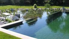 Construire Sa Piscine Naturelle Equip Jardin