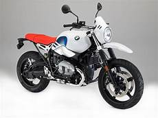 bmw r nine t gs 2017 on review specs prices mcn