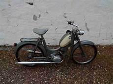 hercules moped 222 ts automatik oldtimer hercules