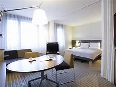 suite hotel porte de montreuil hotelf1 porte de montreuil bagnolet book your