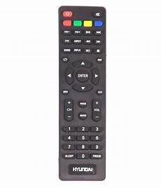 hyundai zubehör shop buy r shop hyu 01 tv remote compatible with hyundai led