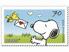 markenset quot post f 252 r snoopy quot 0 70 10er set shop