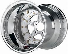 Drag Wheels by The 411 On Drag Racing Wheel Technology Dragzine