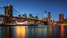 boroughs of nyc sightseeing and things to do