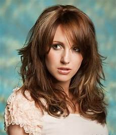 hairstyles thick hair 25 most beautiful hairstyles with bangs in 2018 sensod