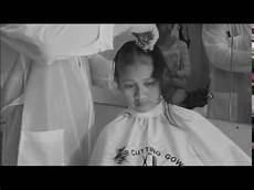 forced haircut youtube