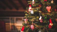 20 beautiful christmas wallpapers and backgrounds in full hd atulhost