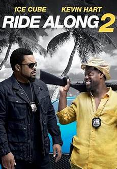 ride along 2 ride along 2 tv on play