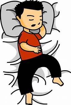 22 Tips Cara Tidur Yang Efektif