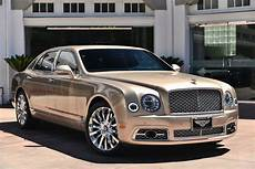 bentley cars in india 2019 20 expected price launch dates images specifications