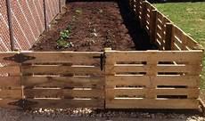 id 233 es simples pour construire une cl 244 ture en bois chez soi