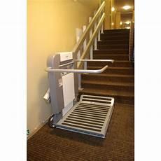 escalier handicapé prix monte escalier handicape erp