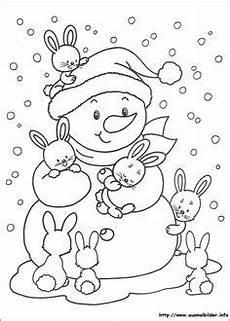 Ausmalbilder Weihnachten Tiere Weihnachten Ausmalbilder Kostenlos 858 Malvorlage Alle