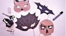 Maske Selber Machen - maske selber machen eine easy step by step