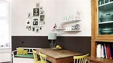 Wandgestaltung Küche Ideen - die besten ideen f 252 r die wandgestaltung in der k 252 che