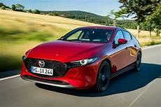 mazda 3 skyactiv x new mazda 3 skyactiv x 2019 review auto express