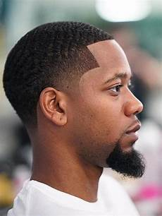 125 cool black men hairstyles to try in 2019