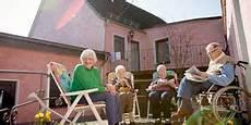 senioren wg bauernhof ministerium f 252 r soziales arbeit gesundheit und