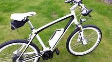 das2800 bmw cruise e bike ein geiles teil