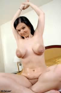 Nude Xx