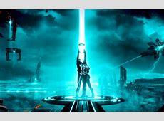 TRON: Legacy HD Wallpaper   Background Image   1920x1200