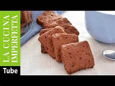cucina imperfetta biscotti al cioccolato le ricette de la cucina imperfetta