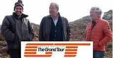 the grand tour staffel 4 erster trailer der 3 staffel quot the grand tour quot prime